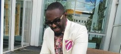 Practical Proof Jim Iyke Is The Most Stylish Guy Right Now
