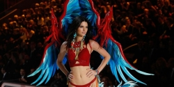 Here's The Reason Kendall Jenner Won't Walk The 2017 Victoria's Secret Fashion Show