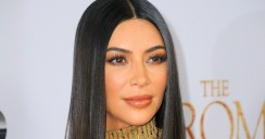 Kim Kardashian's Biggest Instagram Regret Will Leave You With A Surprise