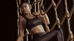 Kylie Jenner Will Make You Want To Buy Everything In Puma's New Campaign