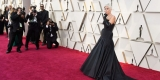 The Red Carpet Looks From The 2019 Oscar Awards Will Completely Stun You
