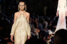 The Best Runway Looks From New York Fashion Week Spring/Summer 2016