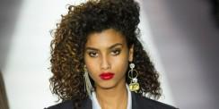 12 Splurge-Worthy Jewelry From London Fashion Week