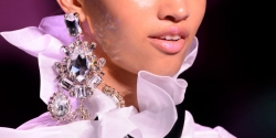 Prepare To Swoon Over These Accessories From Haute Couture Fashion Week