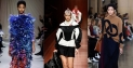 The Best Runway Looks From London Fashion Week