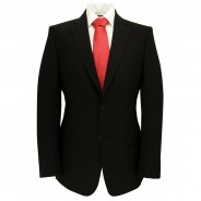 How to Properly Care for a Mens Suit