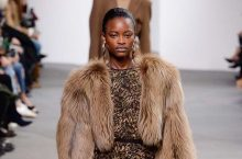 The Continuous Fight For Diversity In The Fashion Industry Has Recorded A Sharp Spike