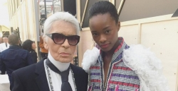 17 Fashion & Beauty Quotes From Karl Largerfeld That Will Keep You On Track