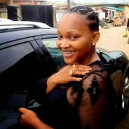 5 Nollywood Celebs Who Made Us Crave For No-makeup