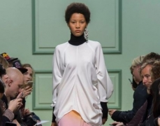You Won't Believe The Mistreatments Models Are Facing In The Fashion Industry
