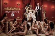 Nothing Sells Fashion Like Nudity? 16 Most Naked Fashion Ads of All Time