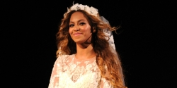 Beyonce Releases A Line Of Beyonce-Branded School Supplies