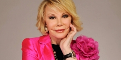 10 Proofs That Joan Rivers Was So Right About So Many Things