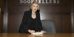 Before She Died, Joan Rivers Gave Her Daughter A Specific Instruction for Her Funeral