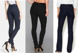 EVERY Body Type Denim Guide For Every Woman