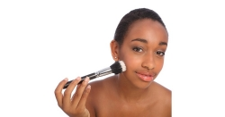 How To Use Olive Oil To Wash Your Makeup Brushes