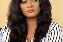 Omotola Jalade Just Found Your Freshest Office Outfit