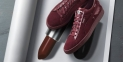 With Puma And MAC Collaboration – You Can Now Match Your Lipsticks To Your Sneakers