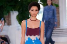 Valentino Resort 2018 Collection Is Worth Taking Note