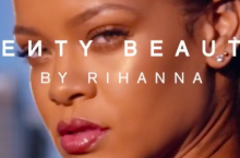 Rihanna's Fenty Beauty Product Is Launching Next Week