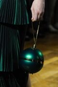 15 Accessories You Can Die For Taking The Runways Of Paris Couture Week