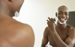 20 Expert Super-Smooth Shaving Tips For Men