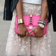 The Best Way To Know A Fake Designer Bag