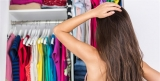 Cleaning Your Wardrobe In Preparation For Spring