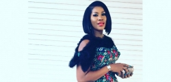 This Dress Is So Gorgeous, Both Stephanie Linus Okereke And Juliet Ibrahim Have Worn It