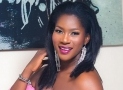 You'll Be Surprise Why Actress Stephanie Okereke Is Now Sporting Short Hairstyle