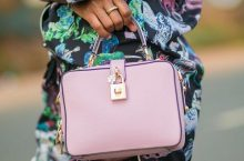 5 Things Every Lady Needs In Her Bag