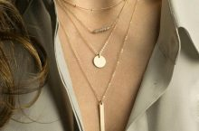Expert Styling Tips for Layering Your Necklaces