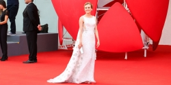 See The Breathtaking Gowns From Venice Film Festival 2015 Red Carpet