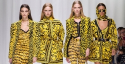 Michael Kors Just Bought Out Versace For A Staggering $2.1bn