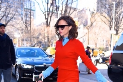 11 Outfits From Victoria Beckham You Can Wear In Real Life