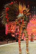 See All The Runway Looks From 2016 Victoria's Secret Fashion Show