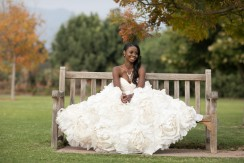 15 Wedding Dress Photo Ideas You Might Never Have Thought To Take