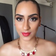 See The Hairstyle Juliet Ibrahim Wants Everyone To Wear This Festive Season