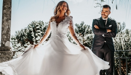 A Comprehensive Checklist Guide to Planning Your Wedding With Ease