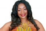 8 Aging Top Nollywood Actresses That Are Still Single