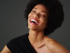 5 Weirdest Things People Do To Get A Whiter Smile