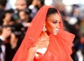 Every Stunning Red Carpet Dress From Cannes Film Festival 2019