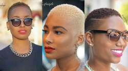 20 Photos To Prove Women With Short Hair Are The Cutest