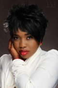 Music Stars Penned Down Tribute To Kefee as She Will Be Laid to Rest on Friday 11th July 2014