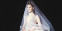 15 Swoon-Worthy Wedding Gowns From Haute Couture Week Spring 2017